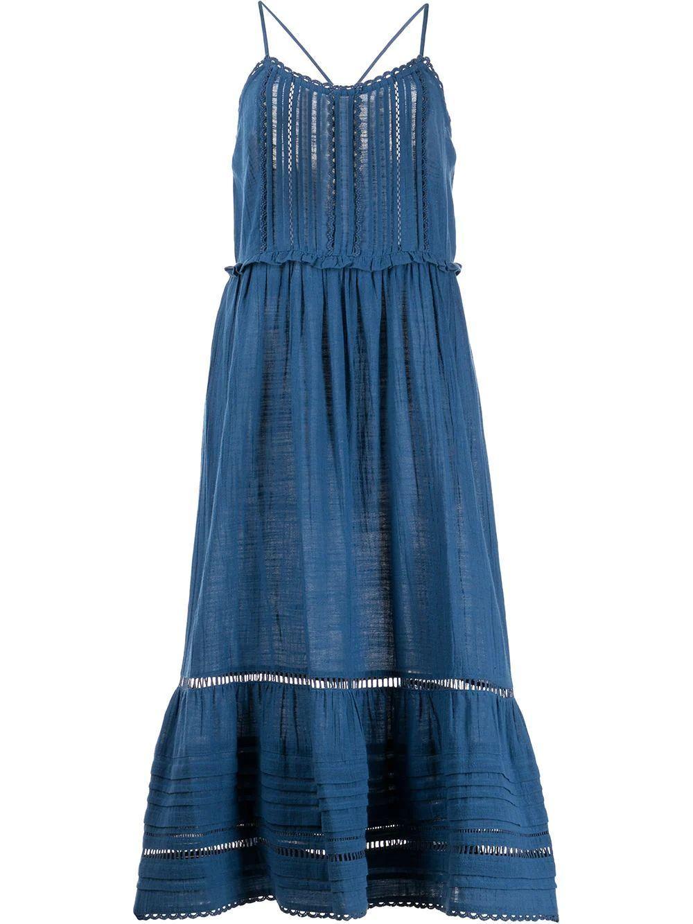 Ayesha Dress Item # 2102CO0042864