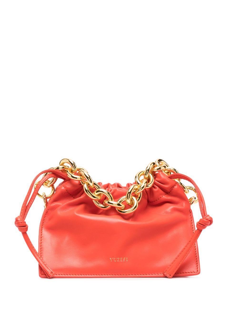Mini Bom Bag Item # YUZSS21-HB-MB-07