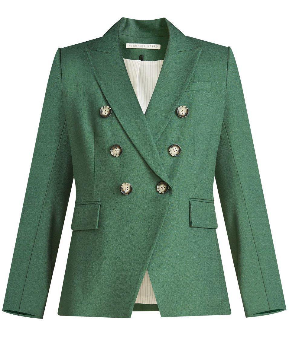 Miller Dickey Jacket Item # 2103SU0181492
