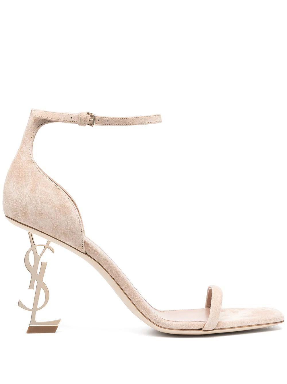 Opyum 85mm Sandal
