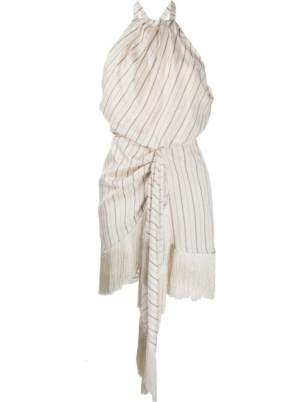 Merina Dress