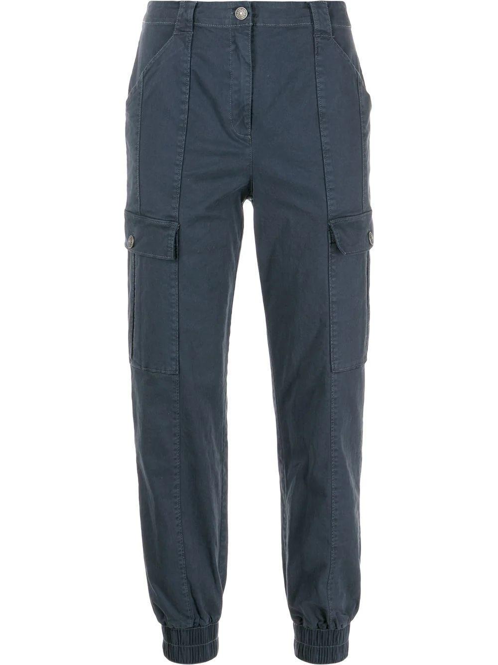 Kelly Cargo Pant Item # ZP4632574Z-S21