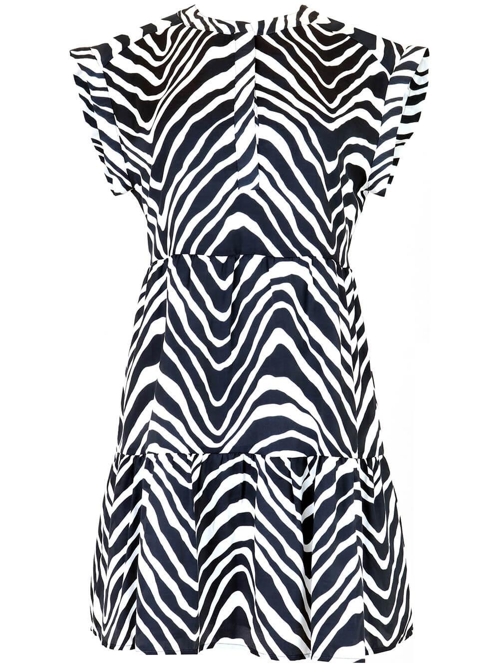 Lachlan Dress Item # 2A3-67-224