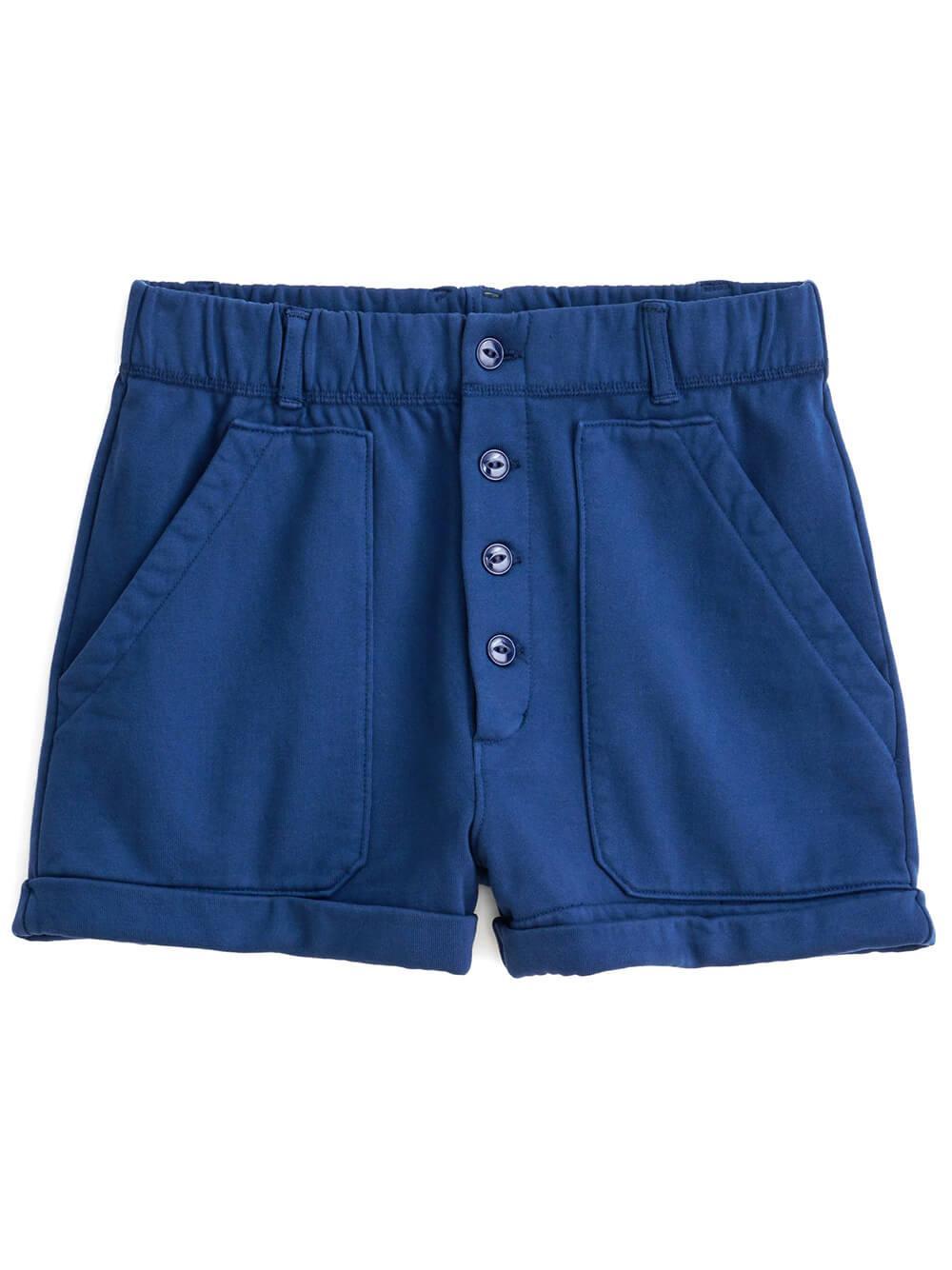 Lakeside Shorts