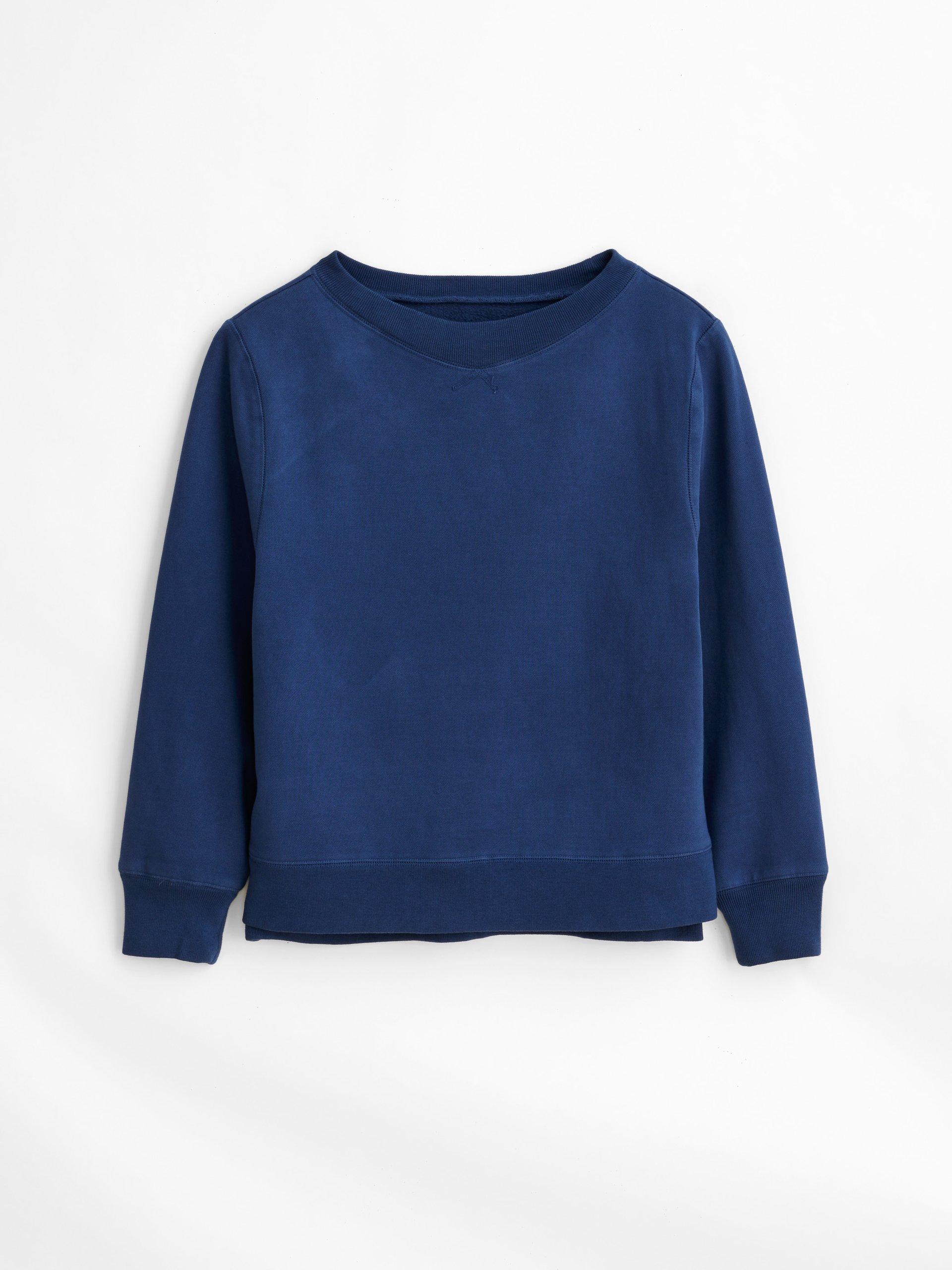 Lakeside Sweatshirt Item # 212-WK072-2639