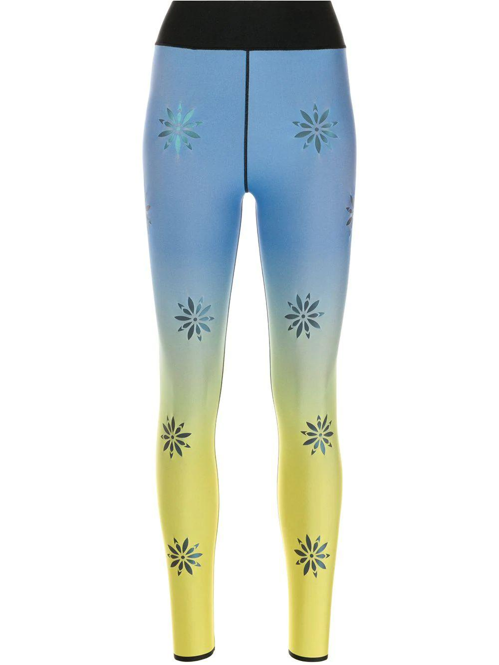 Ko Daisy Ultra High Leggings