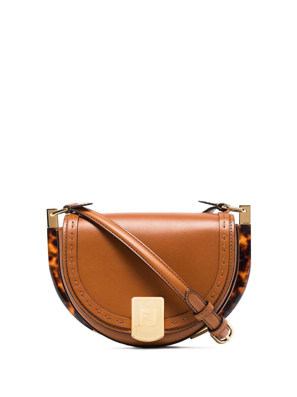 Moonlight Shoulder Bag Item # 8BT346-ABVL
