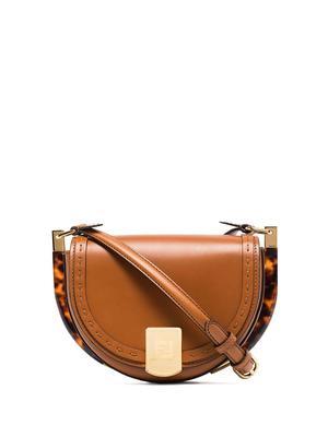 Moonlight Shoulder Bag