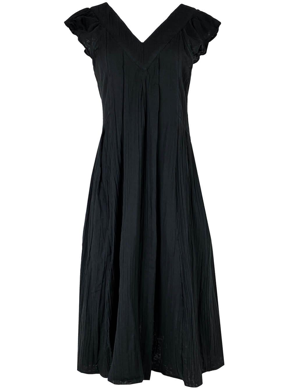 Catarina Midi Dress
