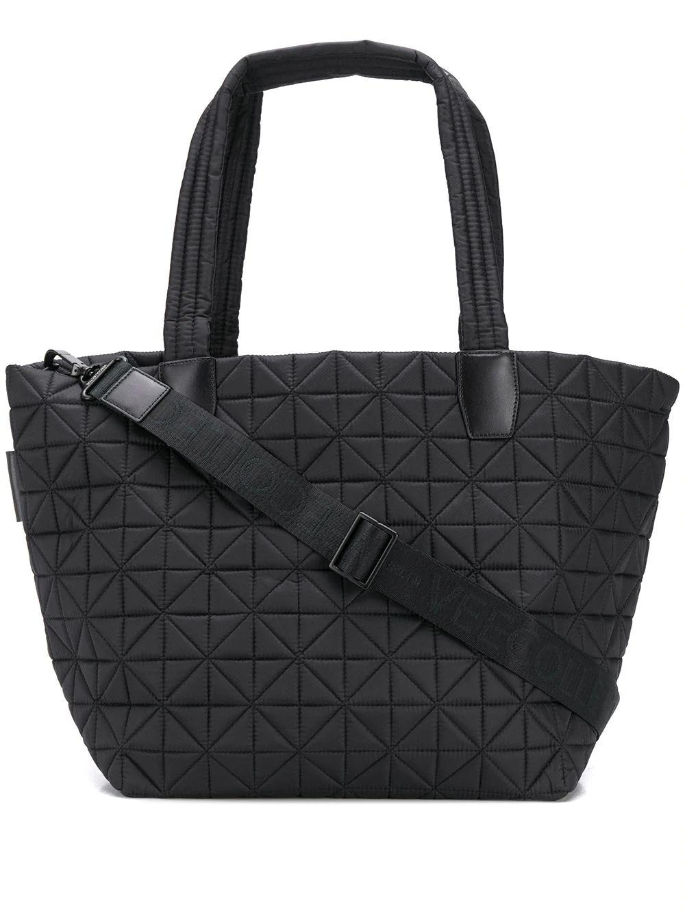 Medium Vee Tote