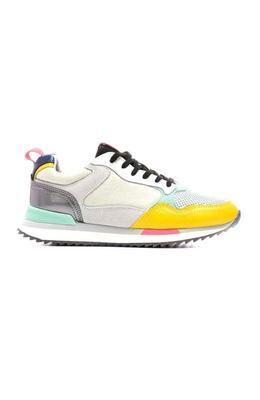 Miami Sneaker