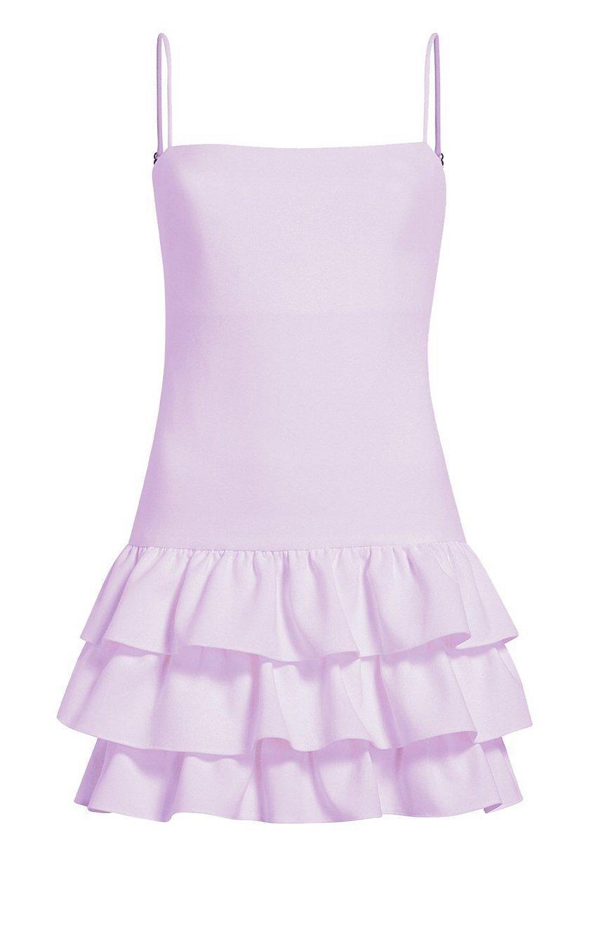Amica Dress