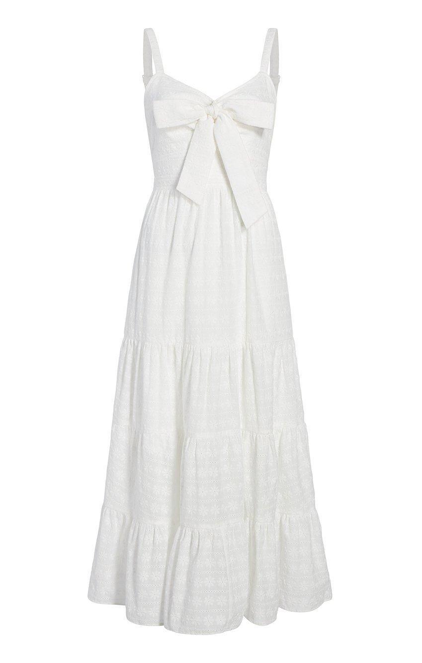 Stasia Dress Item # YD14684205Y