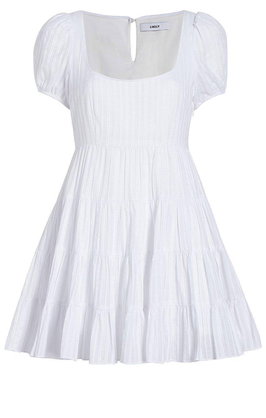 Mini Chloe Dress Item # YD12193033Y