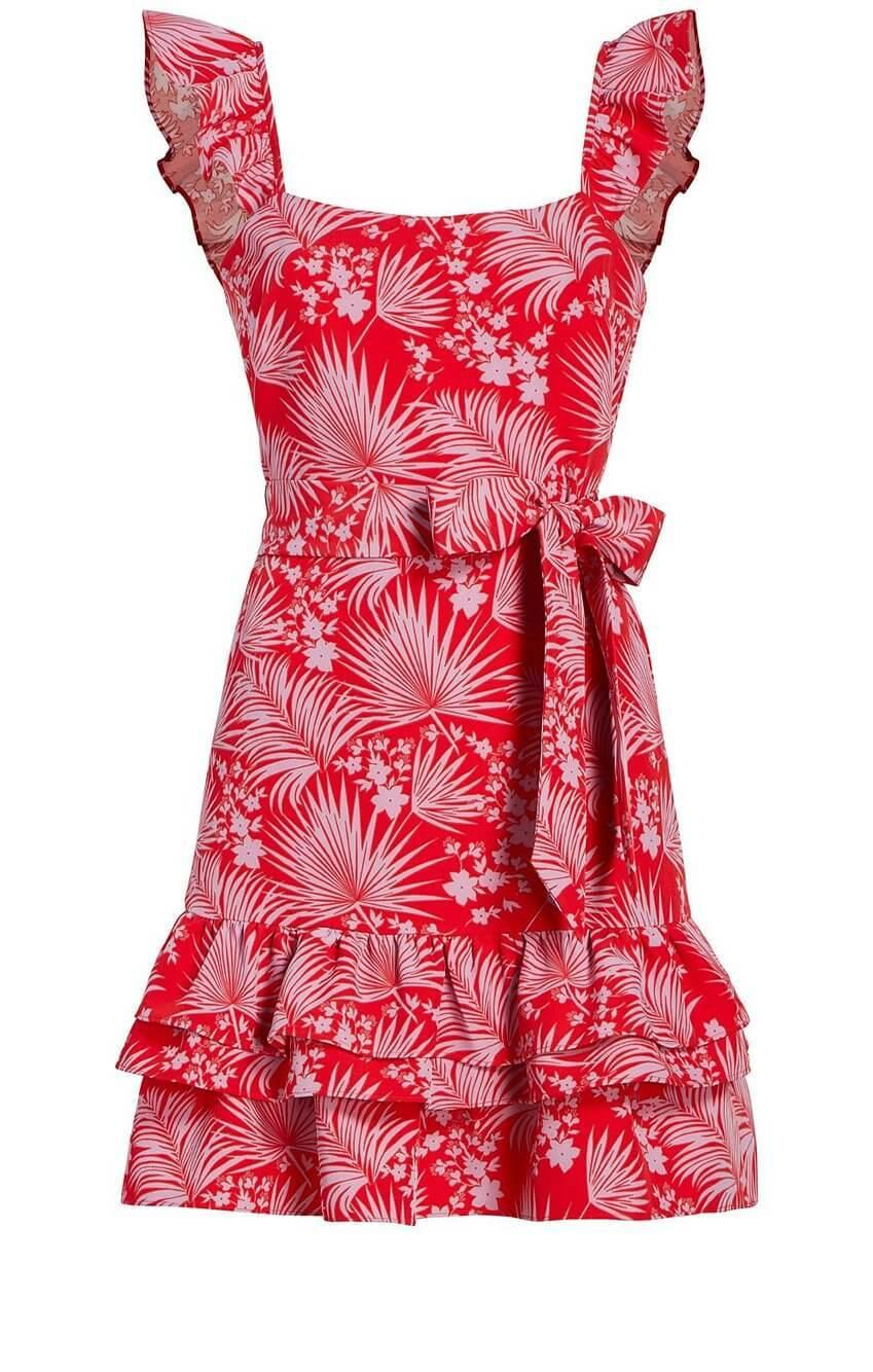 Mini Charlotte Dress Item # YD11723450Y