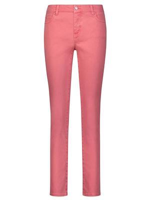 Melrose 5 Pocket Slim Jean