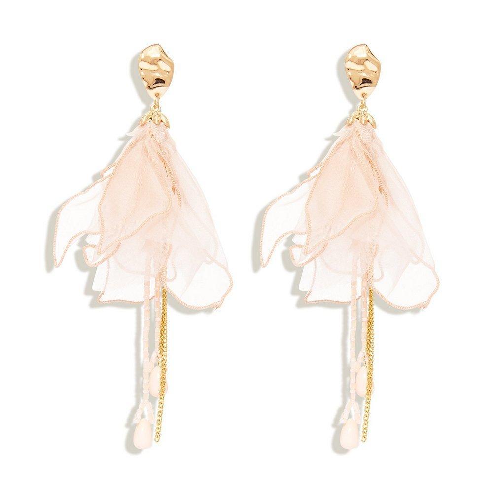 Farah Earrings Item # E243-650