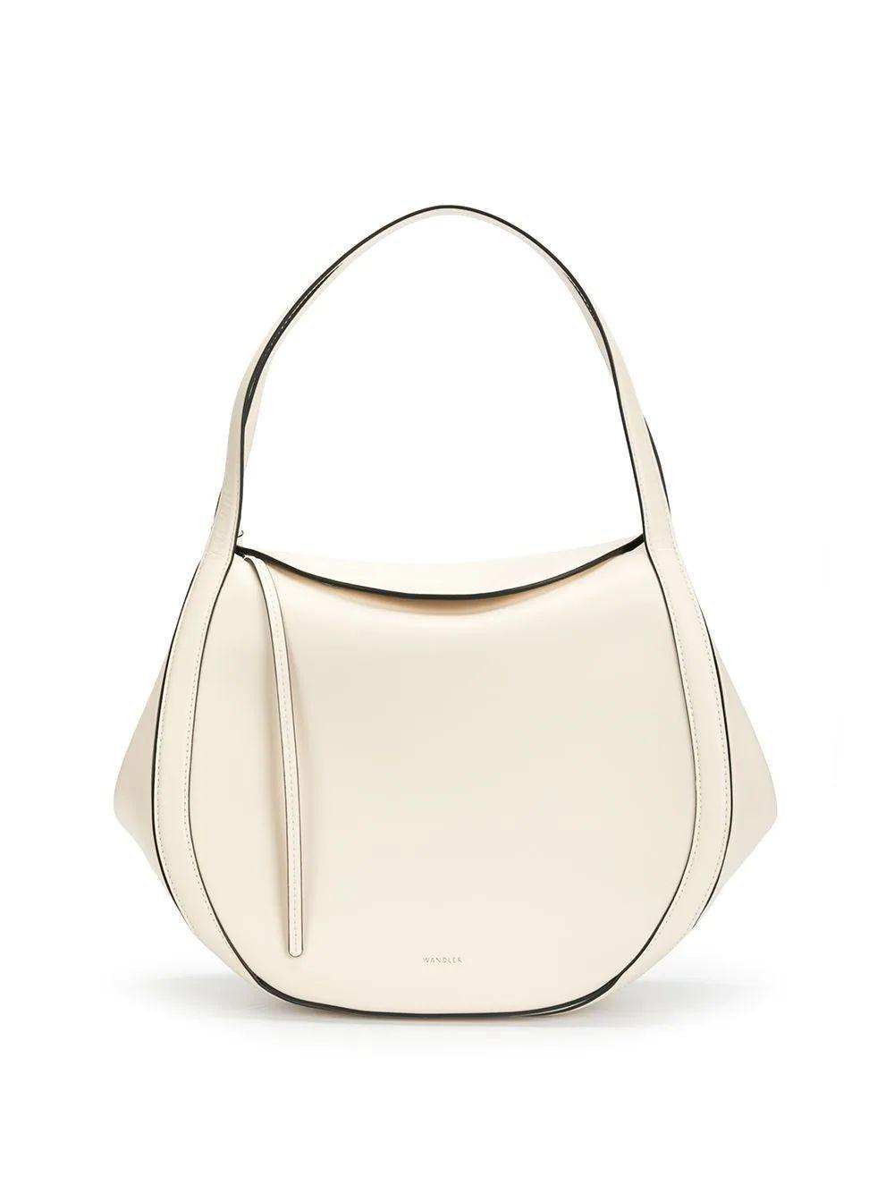 Lin Shoulder Bag Item # 21104-780101-1057