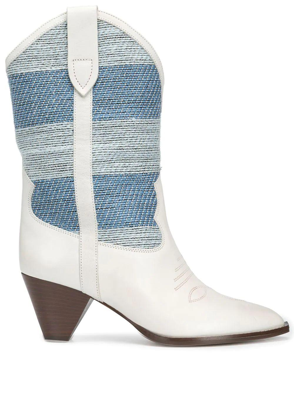Luliette Boot Item # BO0676-21E003S