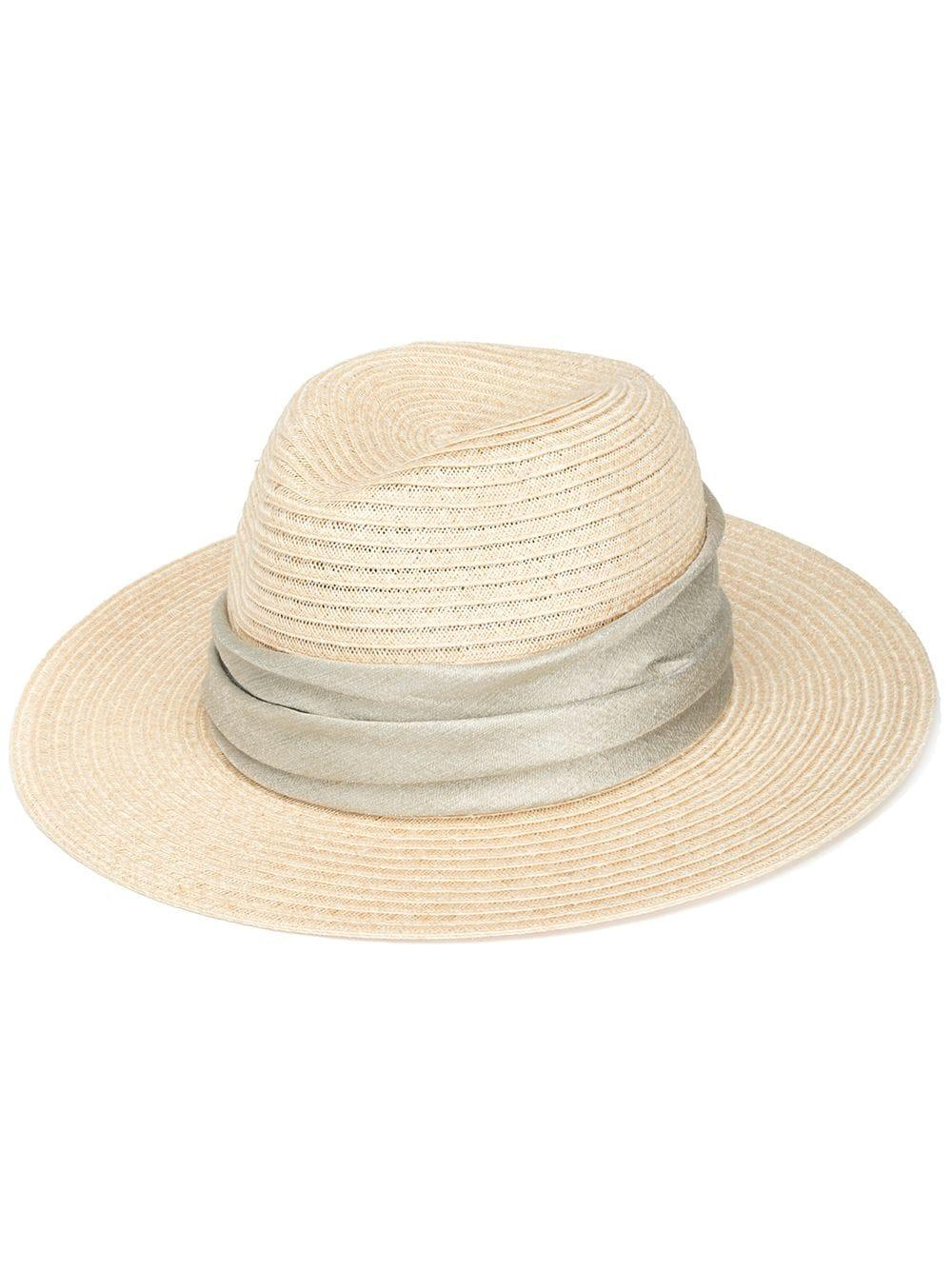 Courtney Sun Hat