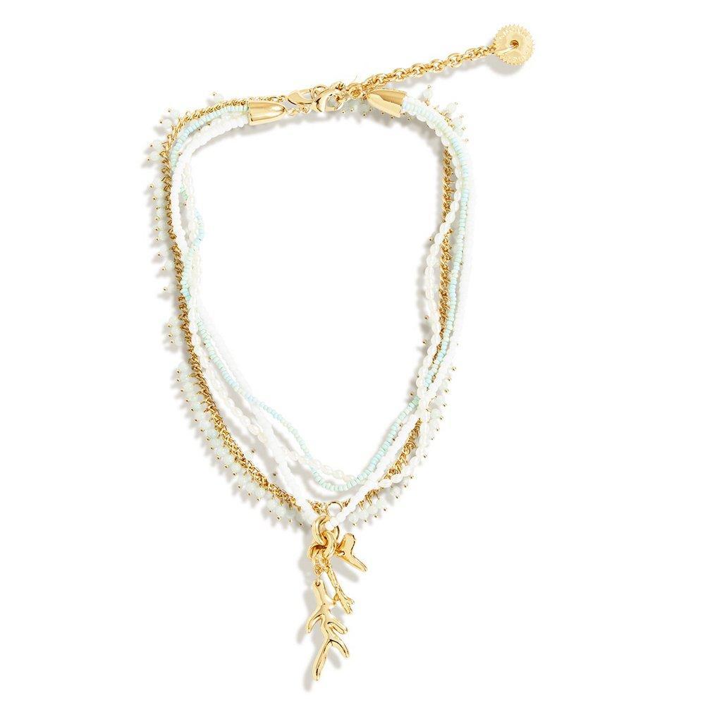 Treasure Cay Necklace Item # N164-033