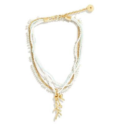 Treasure Cay Necklace