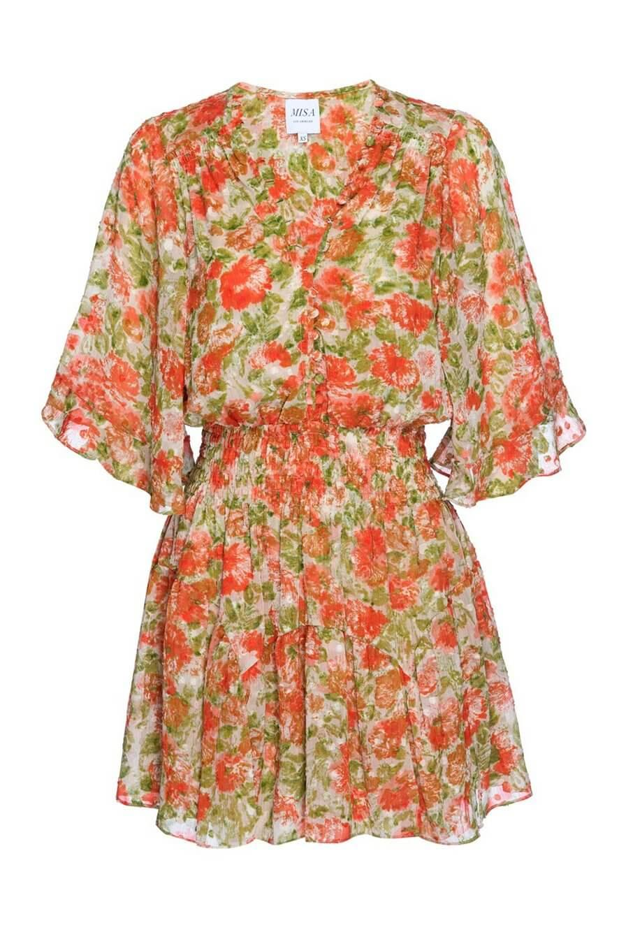 Madison Dress Item # VIDR7646