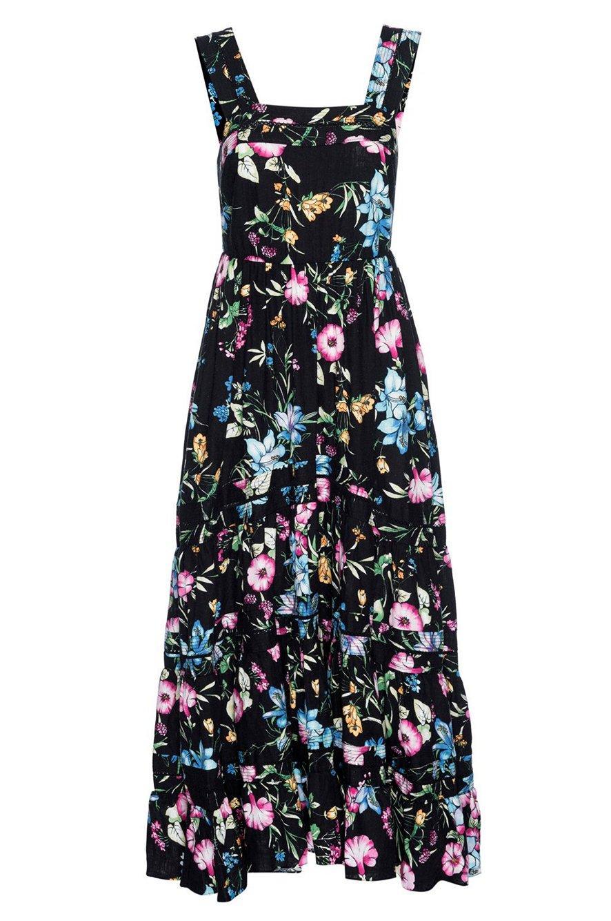 Aurelia Dress Item # VIDL7656