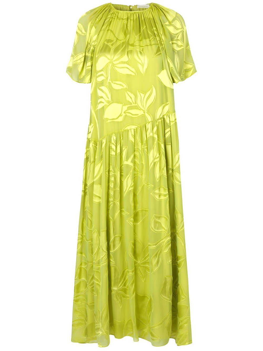 Addyson Dress
