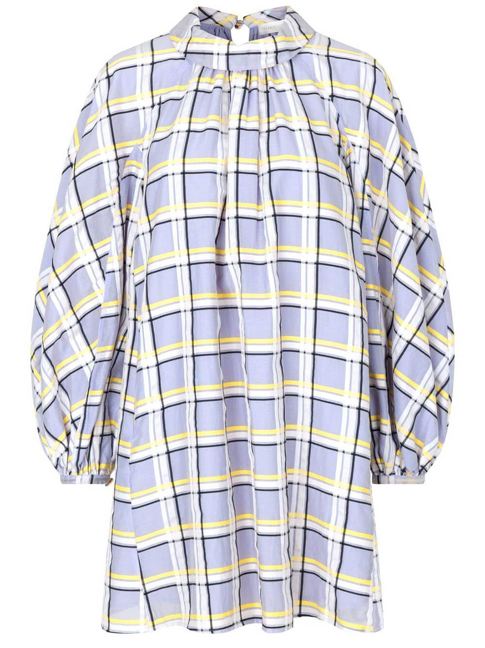 Samantha Dress Item # SG3567
