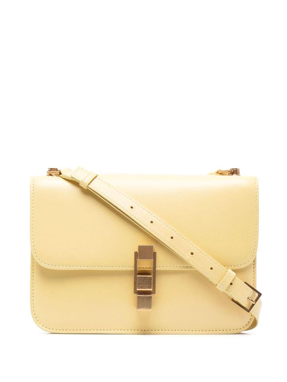 Carre Shoulder Bag Item # 6332141YF0W