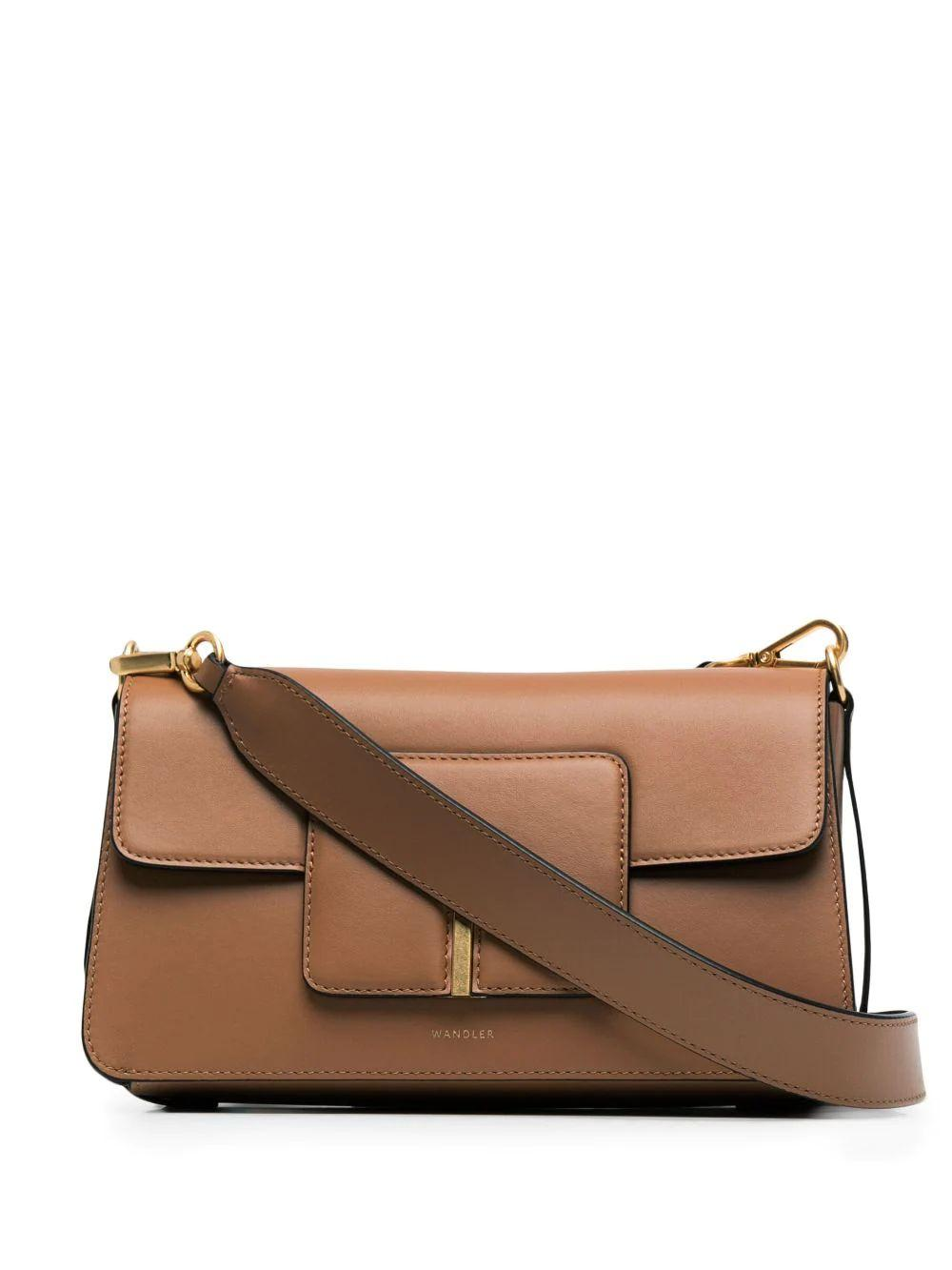 Georgia Shoulder Bag