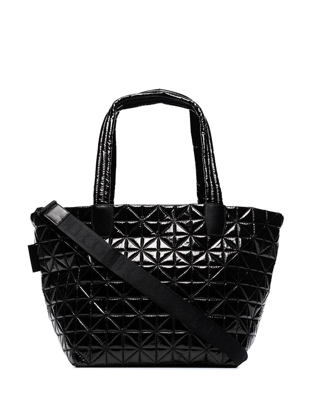 Medium Vee Tote Item # 101-202-321