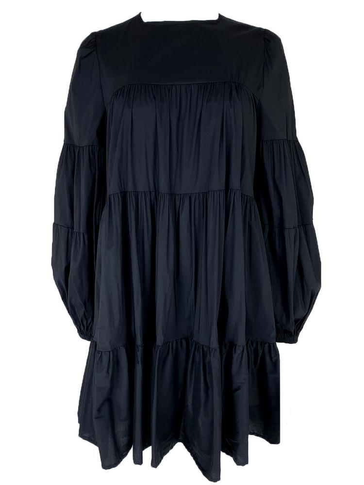 Penelope Dress Item # 301
