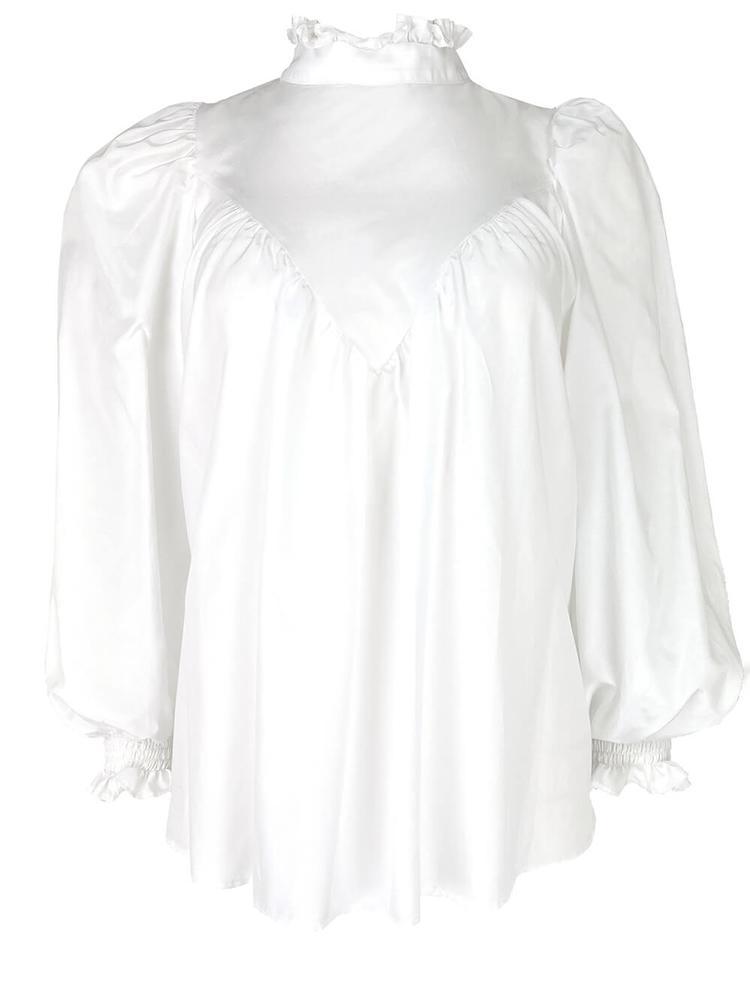 Sabine Shirt