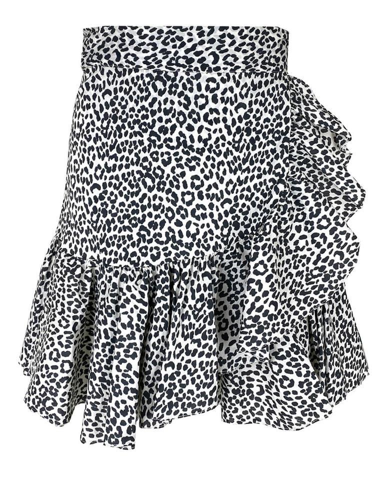 Rylee Skirt