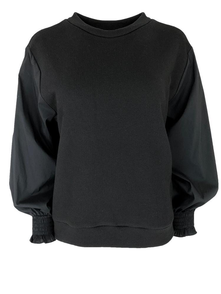 Reci Sweatshirt Item # 651