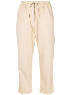 Casablanca Drawstring Pants