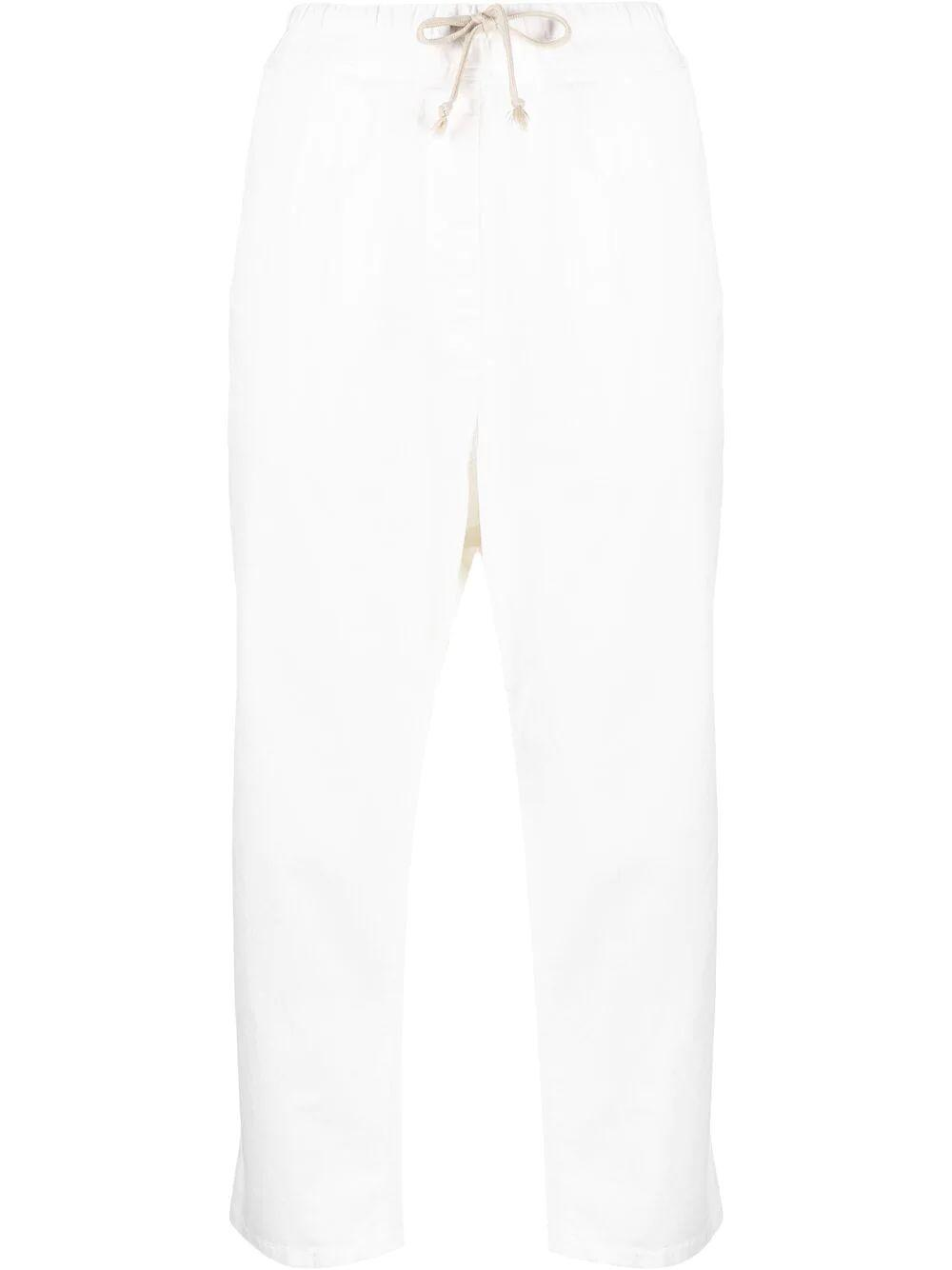 Casablanca Drawstring Pants