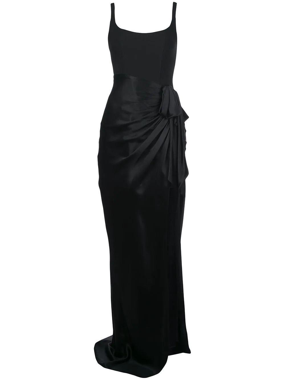 Marian Gown Item # ZD11951062Z