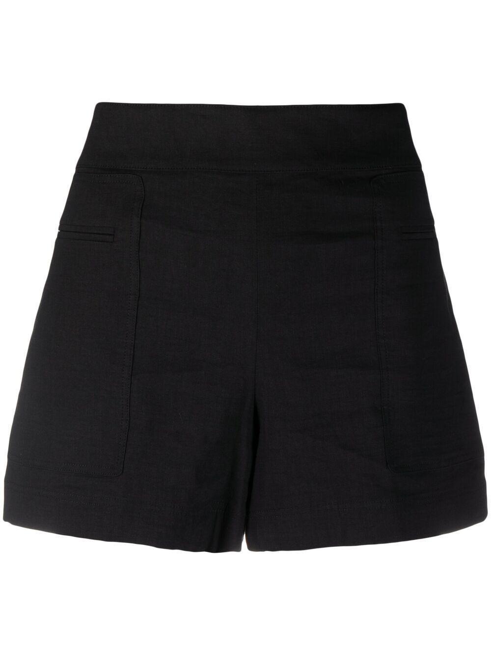 Mini Utility Shorts Item # L0203203