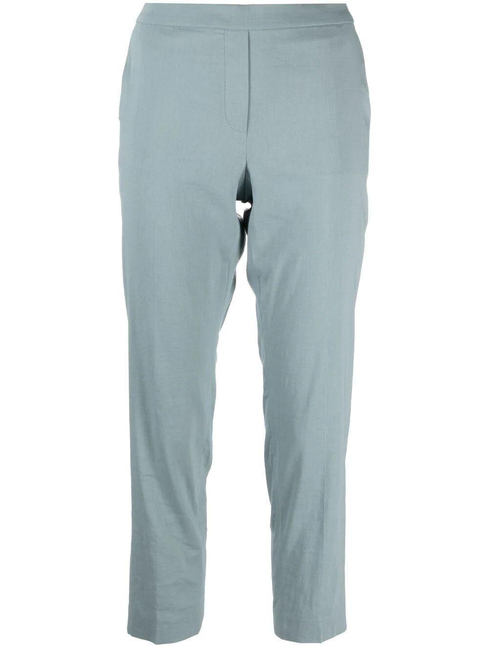 Treeca Pull On Pant Item # K0203201-S21