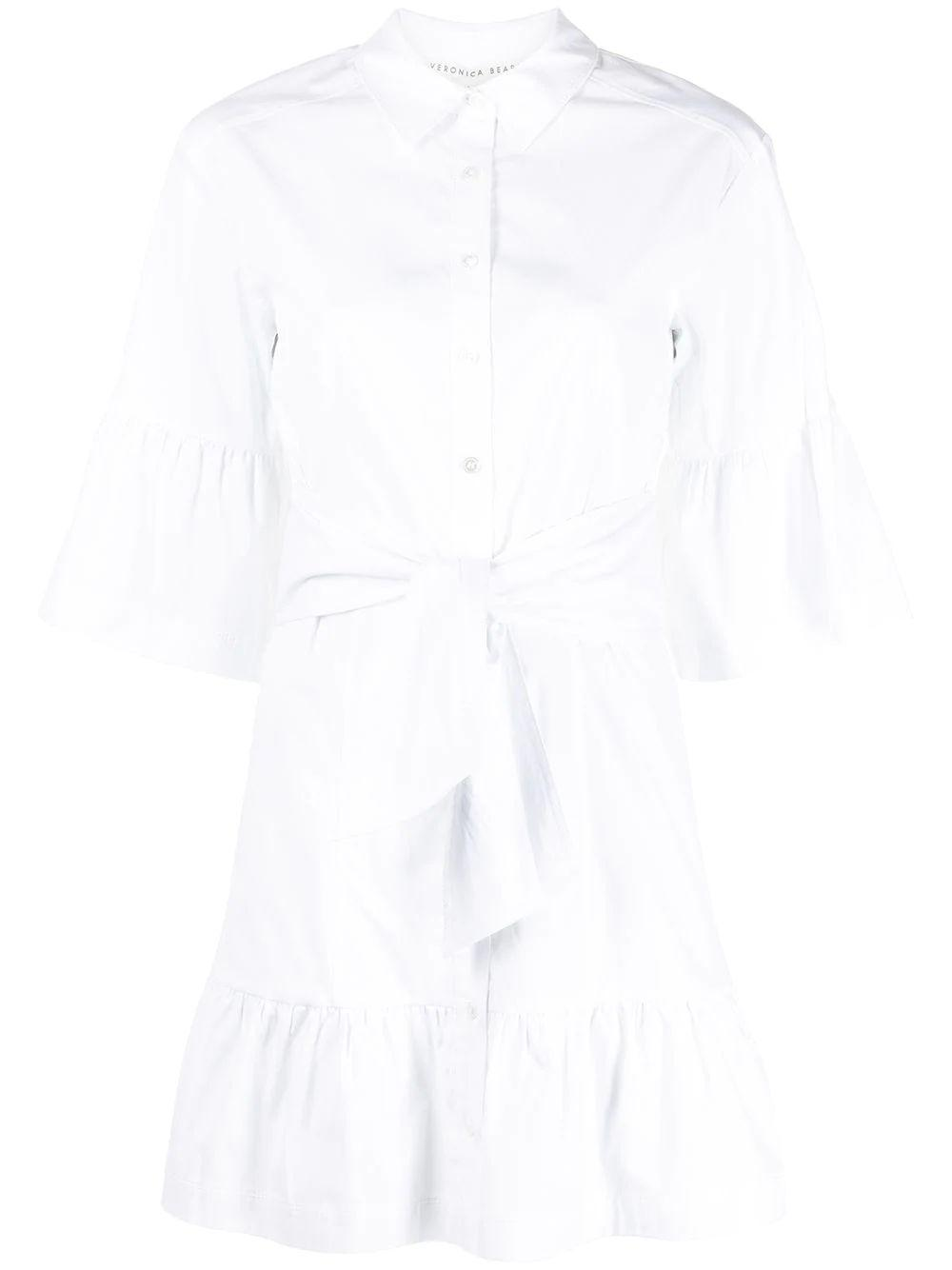 Luriane Dress Item # 2103SCPD061