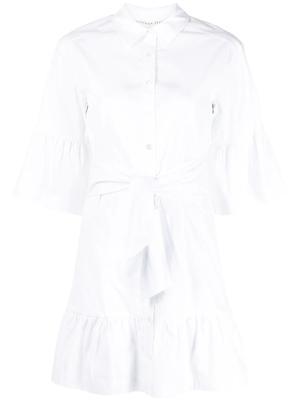Luriane Dress