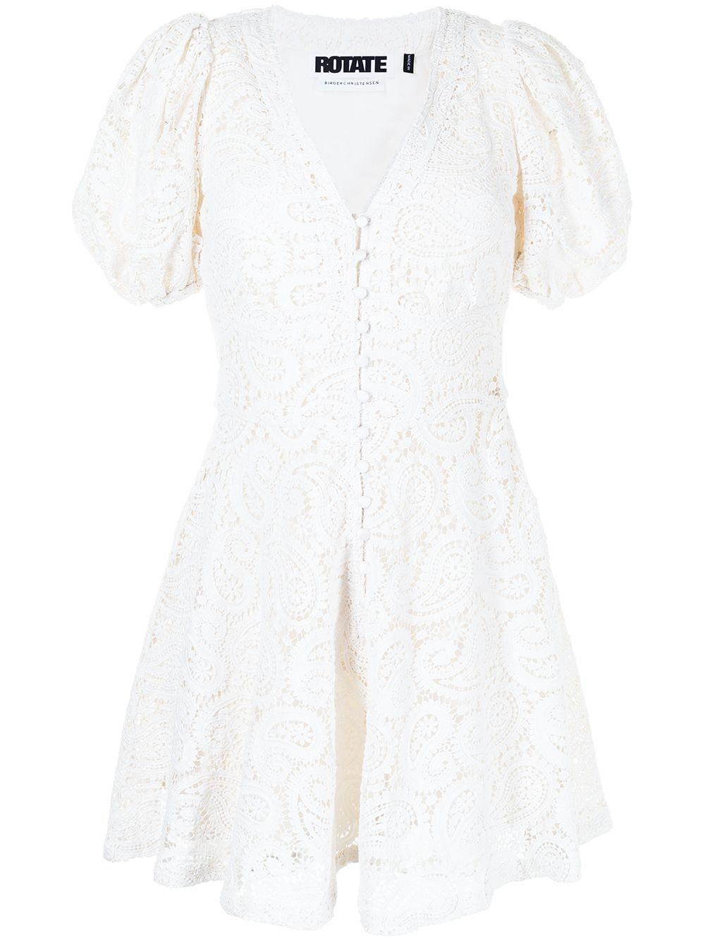 Deanna Dress Item # RT231-S21