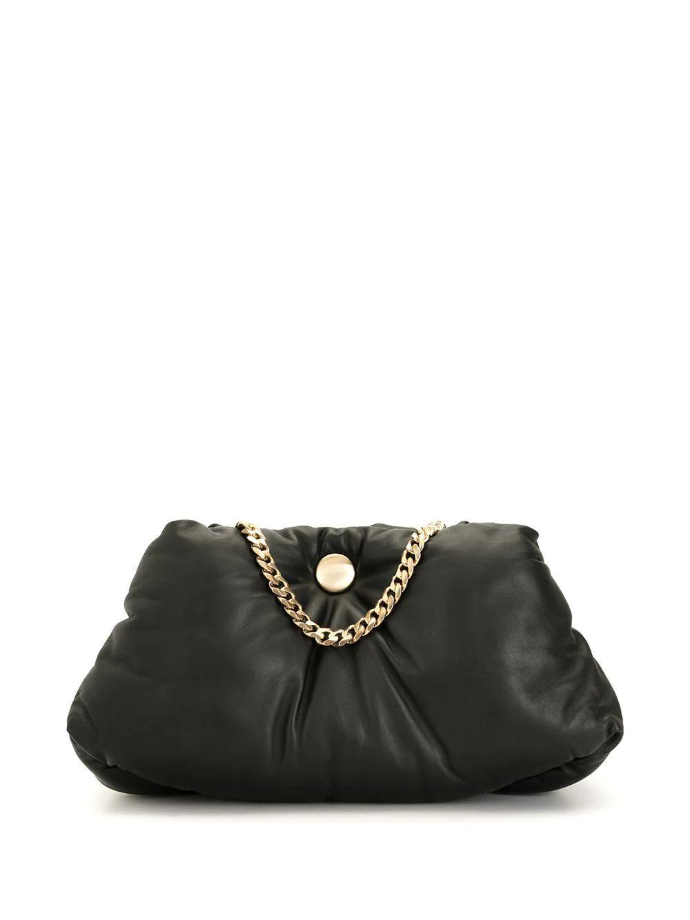 Tobo Shoulder Bag Item # H01024