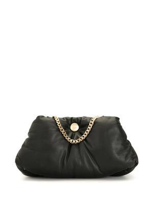 Tobo Shoulder Bag