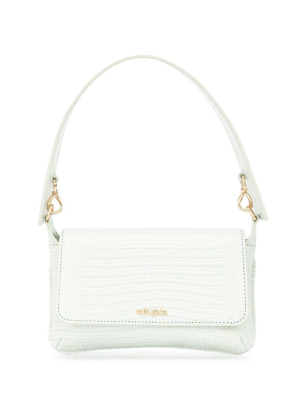 Damara Shoulder Bag