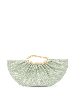 Jada Top Handle Tote