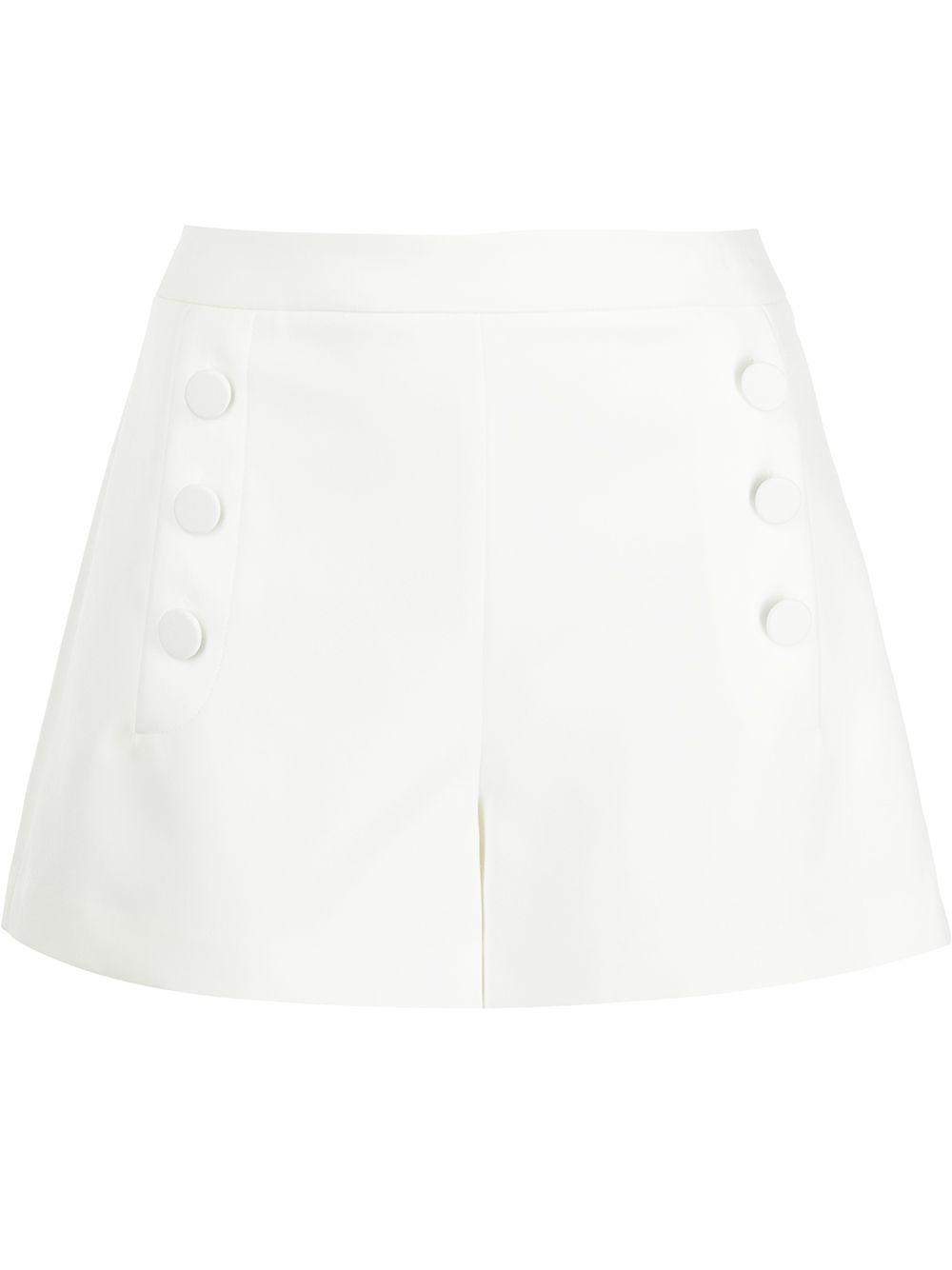 Mara Shorts